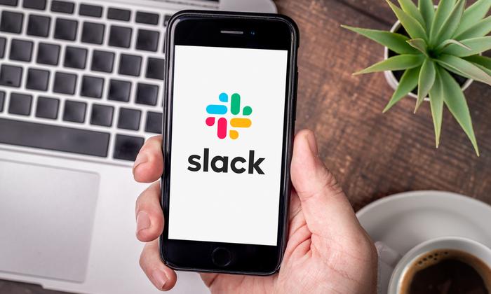 25 de las mejores aplicaciones complementarias de Slack para que su equipo de marketing sea más eficaz