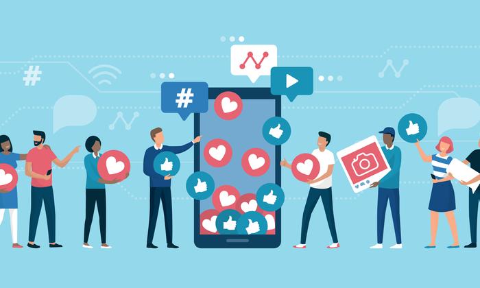 25 herramientas de redes sociales que los expertos utilizan para optimizar su marketing