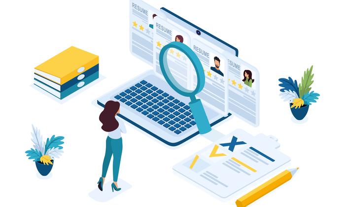 25 sitios de reseñas para obtener más reseñas de su empresa