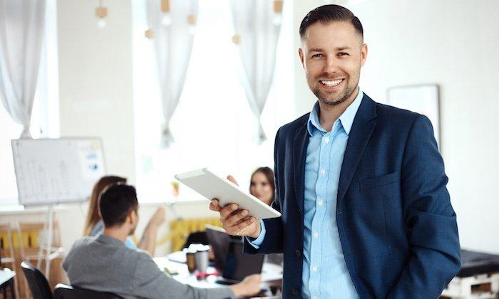 30 formas de convertirse en un emprendedor más exitoso