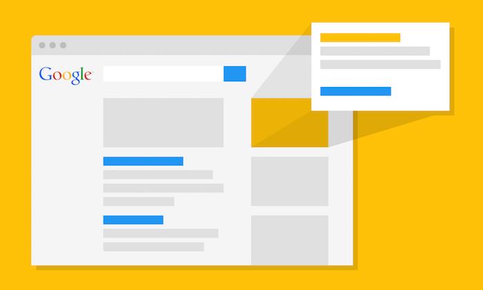 cómo configurar campañas en la red de búsqueda de Google