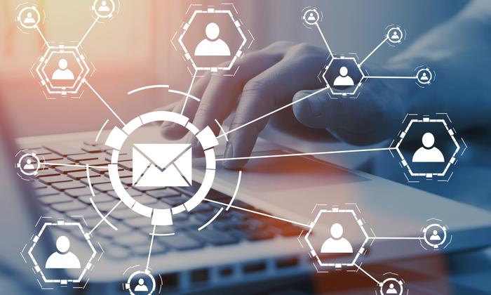 Cómo crear una lista de marketing por correo electrónico lo más rápido posible