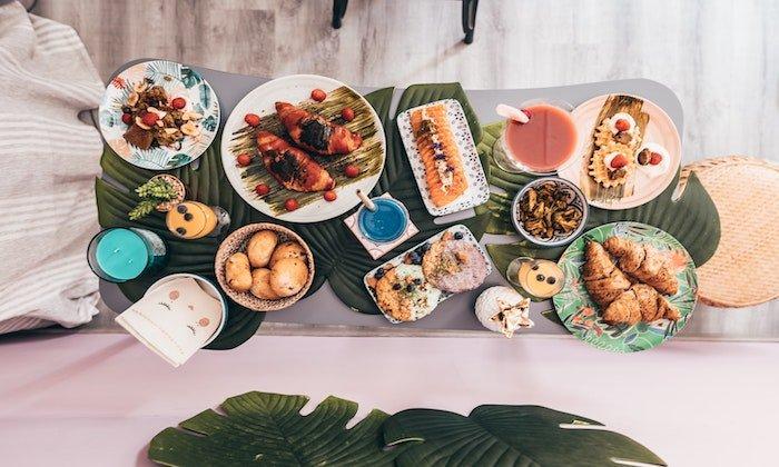 15 ejemplos de buena publicidad gastronómica