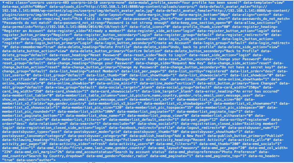 """acelerar la carga del código en su sitio """"class ="""" wp-image-29810 """"width ="""" 700 """"height ="""" 394"""