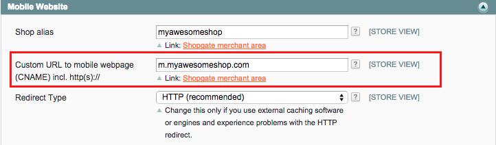 """el subdominio móvil hace que su sitio se cargue más rápido. """"class ="""" wp-image-29815 """"width ="""" 542 """"height ="""" 159 """"srcset ="""" https://improvvisa.es/wp-content/uploads/2021/04/1617295607_543_La-guia-de-6-pasos-para-acelerar-la-carga-de.png 722w, https: //neilpatel.com/wp-content/uploads/2017/06/image14-3-350x103.png 350w, https://neilpatel.com/wp-content/uploads/2017/06/image14-3-700x206.png 700w """"tamaños ="""" (ancho máximo: 542px) 100vw, 542px"""