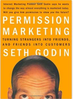 libros de marketing -