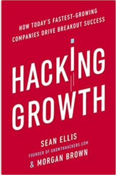 mejores libros de marketing: crecimiento de la piratería