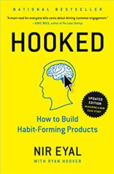 mejores libros de marketing - adictos