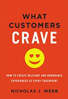 los mejores libros de marketing: lo que buscan los clientes