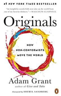 mejores libros de marketing - originales