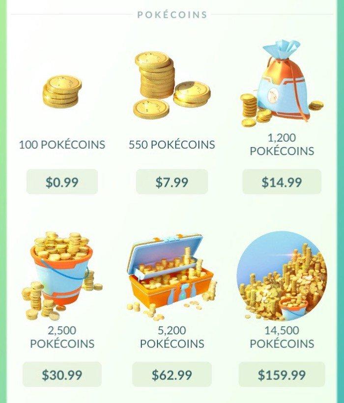 Estrategias de monetización de aplicaciones: compras integradas