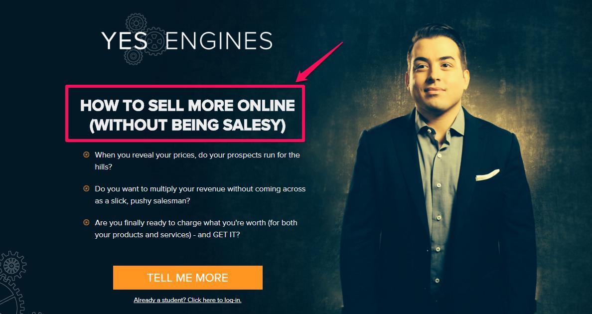 """conseils de vente neurosciences - nommez le produit après la valeur au lieu du produit """"class ="""" wp-image-9943 """"srcset ="""" https://improvvisa.es/wp-content/uploads/2021/04/1618932807_478_7-consejos-de-ventas-de-neurociencia-que-impulsaran-sus-ventas.png 1188w, https: / /neilpatel.com/wp-content/uploads/2015/11/image1920-350x186.png 350w, https://neilpatel.com/wp-content/uploads/2015/11/image1920-768x407.png 768w, https: / /neilpatel.com/wp-content/uploads/2015/11/image1920-700x371.png 700w, https://neilpatel.com/wp-content/uploads/2015/11/image1920-335x178.png 335w """"tailles ="""" (largeur maximale: 1188px) 100vw, 1188px"""