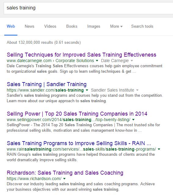 "neuroscience sales tips - organic listings"" class=""wp-image-9964"" srcset=""https://improvvisa.es/wp-content/uploads/2021/04/1618932809_905_7-consejos-de-ventas-de-neurociencia-que-impulsaran-sus-ventas.png 567w, https://neilpatel.com/wp-content/uploads/2015/11/image4014-350x396.png 350w, https://neilpatel.com/wp-content/uploads/2015/11/image4014-335x379.png 335w"" sizes=""(max-width: 567px) 100vw, 567px"