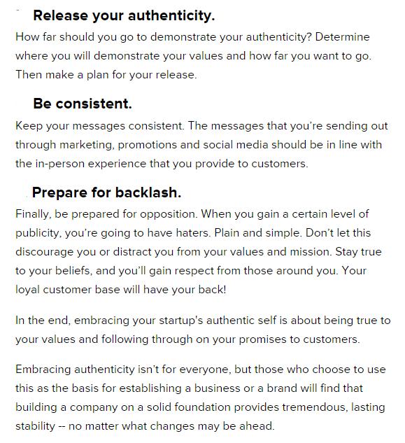 "neuroscience sales tips - how to build your credibility"" class=""wp-image-9948"" srcset=""https://improvvisa.es/wp-content/uploads/2021/04/1618932813_98_7-consejos-de-ventas-de-neurociencia-que-impulsaran-sus-ventas.png 579w, https://neilpatel.com/wp-content/uploads/2015/11/image2420-350x383.png 350w, https://neilpatel.com/wp-content/uploads/2015/11/image2420-335x366.png 335w"" sizes=""(max-width: 579px) 100vw, 579px"
