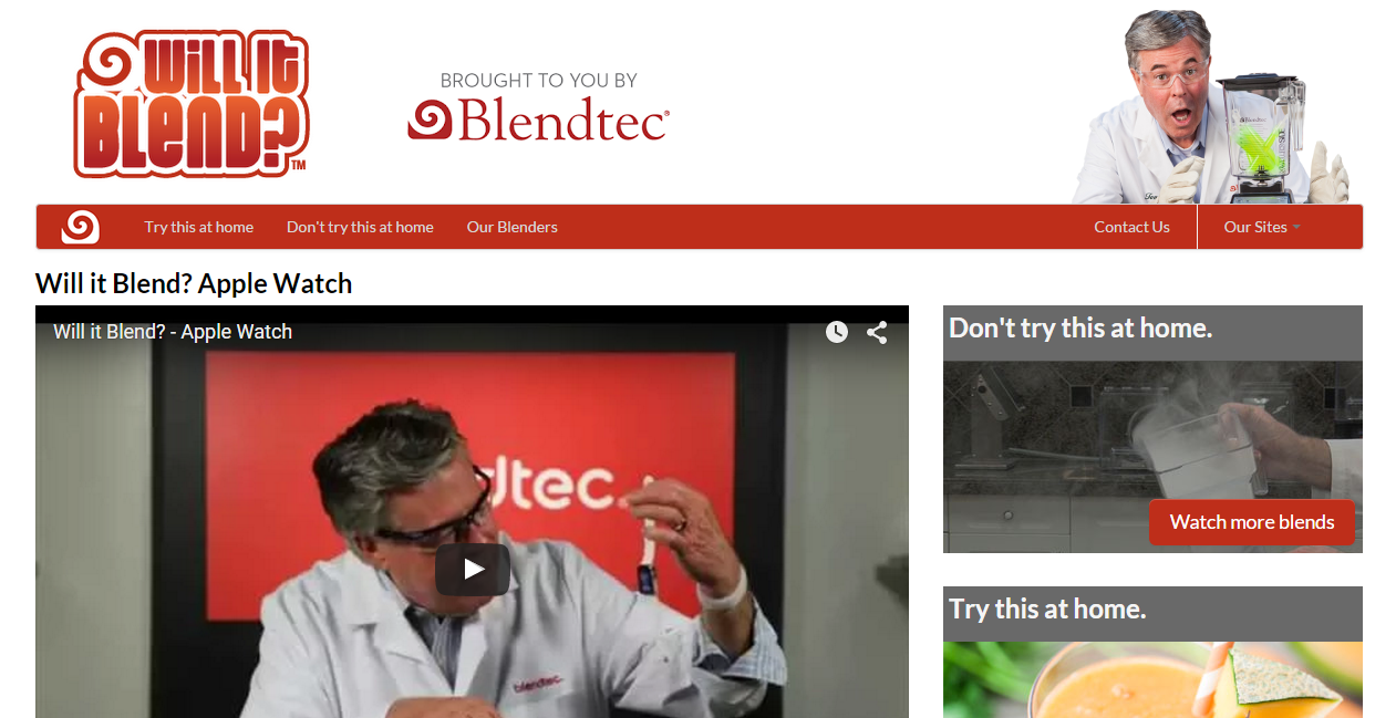 """neuroscience sales tips - blendtec as an example of selling something without being too salesy"""" class=""""wp-image-9938"""" width=""""631"""" height=""""325"""" srcset=""""https://improvvisa.es/wp-content/uploads/2021/04/1618932824_229_7-consejos-de-ventas-de-neurociencia-que-impulsaran-sus-ventas.png 1261w, https://neilpatel.com/wp-content/uploads/2015/11/image1419-350x180.png 350w, https://neilpatel.com/wp-content/uploads/2015/11/image1419-768x395.png 768w, https://neilpatel.com/wp-content/uploads/2015/11/image1419-700x360.png 700w, https://neilpatel.com/wp-content/uploads/2015/11/image1419-335x172.png 335w"""" sizes=""""(max-width: 631px) 100vw, 631px"""