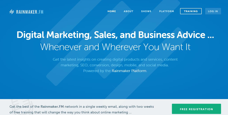 "neuroscience sales tips - RainMaker.fm example of teaching instead of selling"" class=""wp-image-9944"" srcset=""https://improvvisa.es/wp-content/uploads/2021/04/1618932825_772_7-consejos-de-ventas-de-neurociencia-que-impulsaran-sus-ventas.png 1309w, https://neilpatel.com/wp-content/uploads/2015/11/image2021-350x178.png 350w, https://neilpatel.com/wp-content/uploads/2015/11/image2021-768x390.png 768w, https://neilpatel.com/wp-content/uploads/2015/11/image2021-700x355.png 700w, https://neilpatel.com/wp-content/uploads/2015/11/image2021-335x170.png 335w"" sizes=""(max-width: 1309px) 100vw, 1309px"