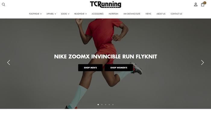 "Compra en línea, recogida en tienda - TC Running ""class ="" wp-image-109787"