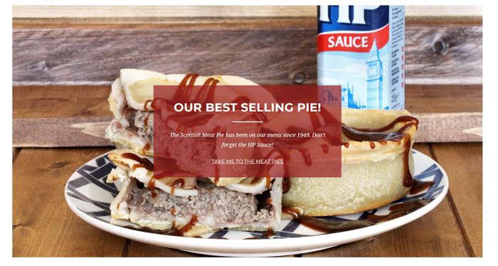 """Compra en línea, recogida en tienda - Panadería """"class ="""" wp-image-109783"""