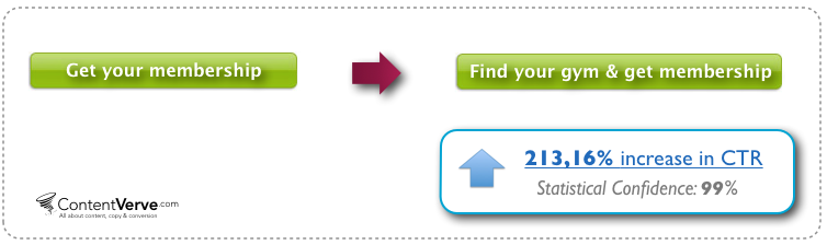 """CTA example"""" class=""""wp-image-5797"""" width=""""566"""" height=""""168"""" srcset=""""https://improvvisa.es/wp-content/uploads/2021/04/1619105454_829_Como-crear-la-llamada-a-la-accion-perfecta.png 754w, https://neilpatel.com/wp-content/uploads/2015/08/image463-350x104.png 350w, https://neilpatel.com/wp-content/uploads/2015/08/image463-700x208.png 700w, https://neilpatel.com/wp-content/uploads/2015/08/image463-335x100.png 335w"""" sizes=""""(max-width: 566px) 100vw, 566px"""