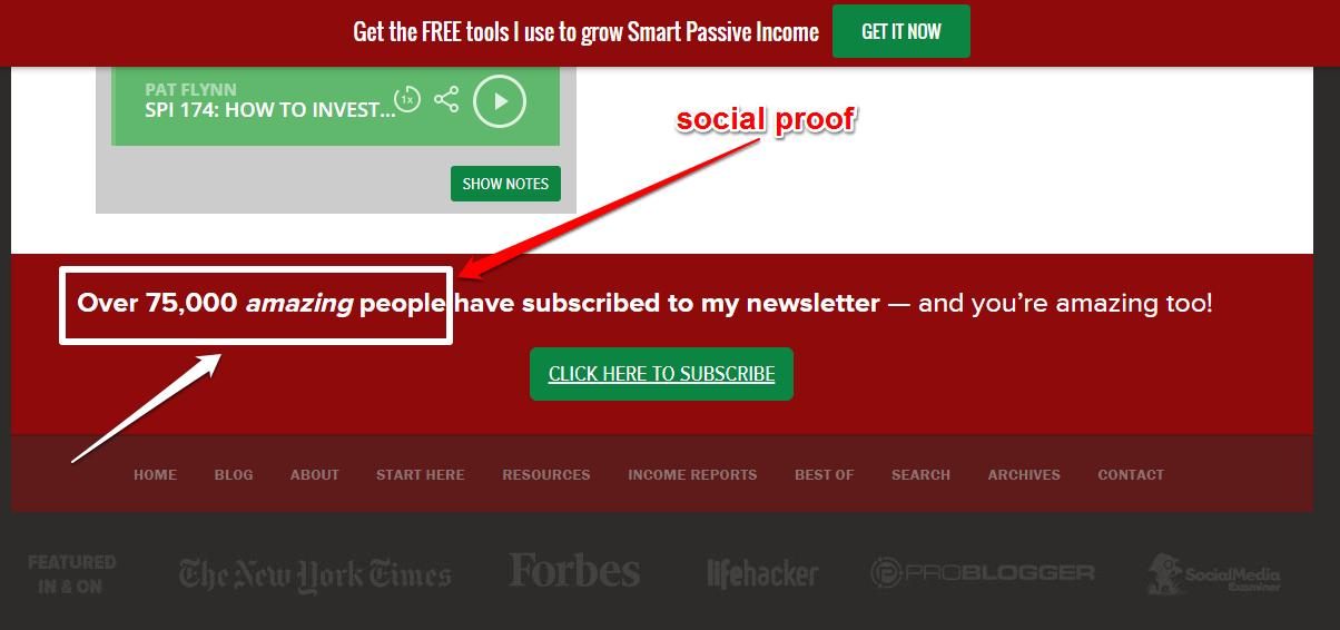 """smart passive income cta example"""" class=""""wp-image-5770"""" width=""""602"""" height=""""283"""" srcset=""""https://improvvisa.es/wp-content/uploads/2021/04/1619105454_969_Como-crear-la-llamada-a-la-accion-perfecta.png 1204w, https://neilpatel.com/wp-content/uploads/2015/08/image196-350x165.png 350w, https://neilpatel.com/wp-content/uploads/2015/08/image196-768x361.png 768w, https://neilpatel.com/wp-content/uploads/2015/08/image196-700x329.png 700w, https://neilpatel.com/wp-content/uploads/2015/08/image196-335x157.png 335w"""" sizes=""""(max-width: 602px) 100vw, 602px"""