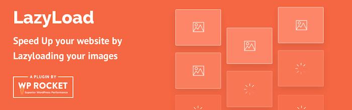 Pasos para realizar menos solicitudes HTTP: habilite la carga diferida