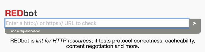 Pasos para realizar menos solicitudes HTTP: utilice el almacenamiento en caché de contenido