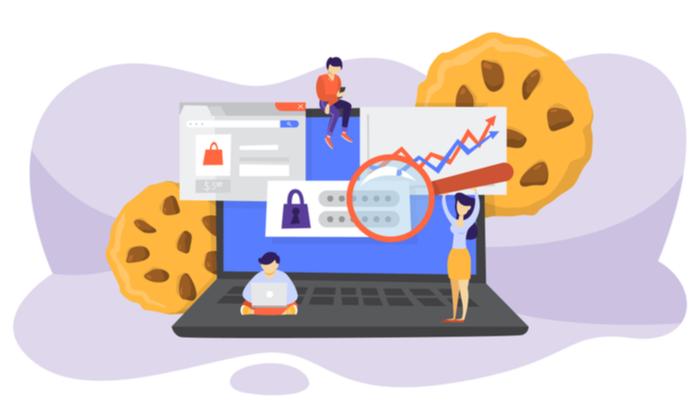 Cómo Unified ID 2.0 afectará la personalización de anuncios