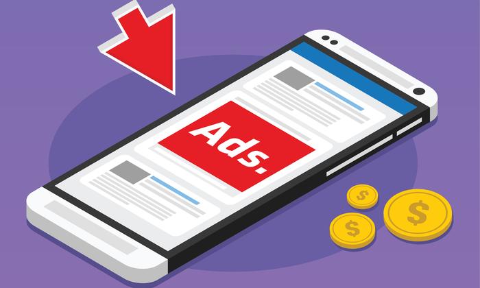Cómo crear anuncios PPC para dispositivos móviles