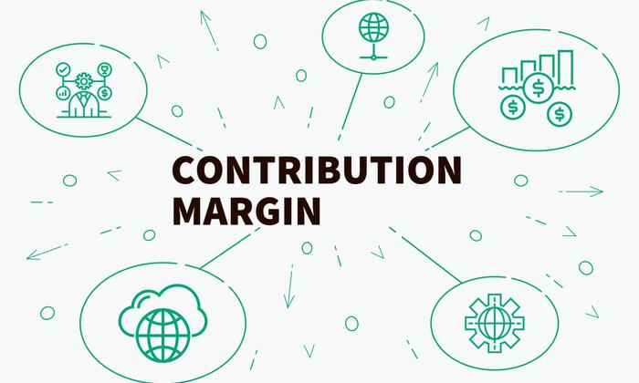 Cómo optimizar el índice de margen de contribución de su negocio
