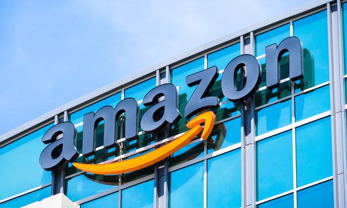 Cómo utilizar Amazon Attribution para campañas publicitarias