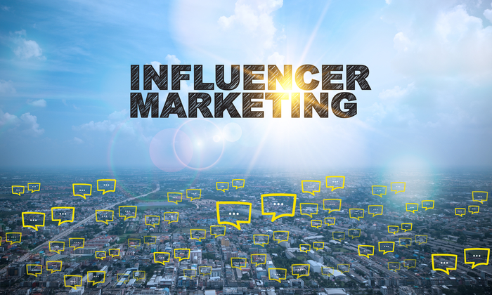 Marketing de influencers: qué son los influencers: tipos, ejemplos y cuánto ganan