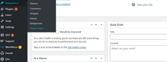 """Se debe especificar """"ofertas"""", """"examen"""" o """"calificación agregada"""" mediante la implementación de la solución """"class ="""" wp-image-112778"""