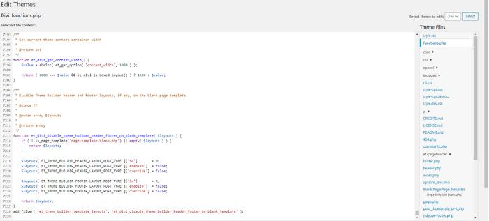 "Debes especificar ""ofertas"", ""examen"" o ""calificación agregada"", haciendo cambios en tu código ""class ="" wp-image-112777"