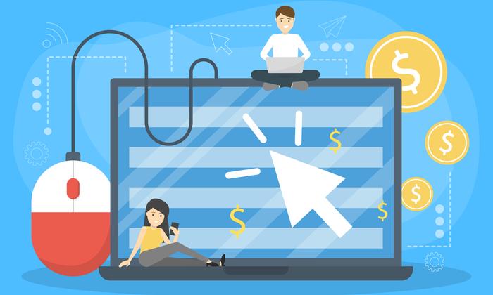 5 cosas que debe hacer antes de comenzar con la publicidad paga en Internet
