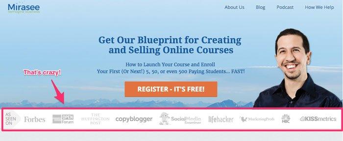 el poder del inbound marketing y los blogs invitados