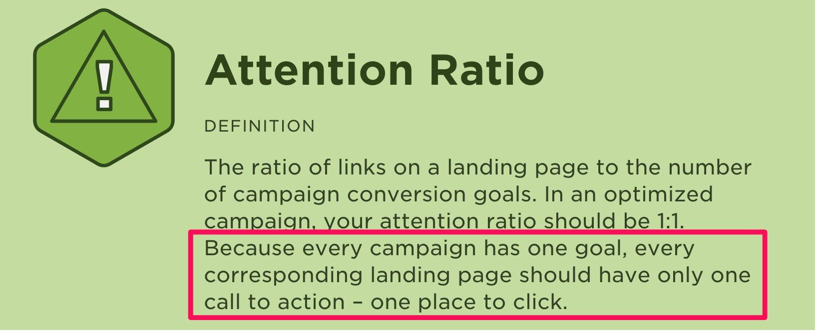 Las estrategias publicitarias de Twitter utilizan una única llamada a la acción
