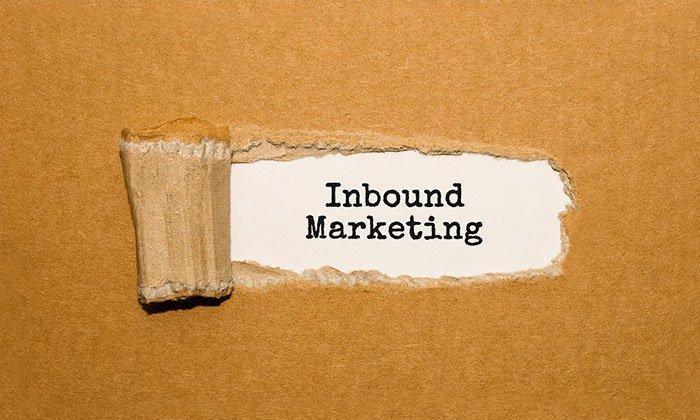 24 estrategias de inbound marketing que su startup necesita para comenzar a usar hoy